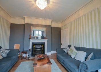 Thumbnail 3 bed maisonette for sale in Whitepit Lane, Newport