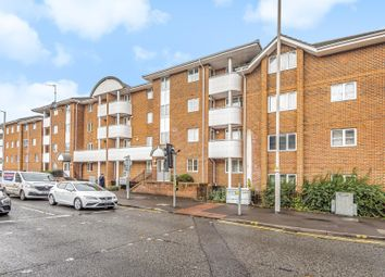 2 bed flat for sale in Kings Oak Court, Queens Road, Reading RG1