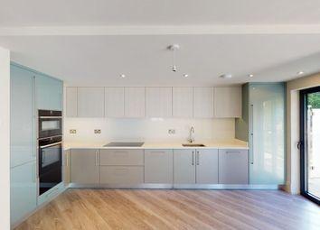 4 Lyndhurst Gardens Apartments, 33 Lyndhurst Road, Sheffield S11