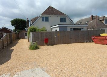 Thumbnail 6 bed detached house for sale in Somerford Avenue, Christchurch