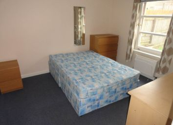 Thumbnail 4 bed detached house to rent in Blackness Road, Dundee
