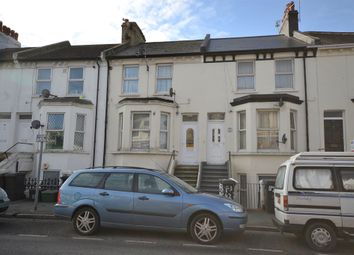 1 bed flat for sale in Cavendish Place, Eastbourne BN21
