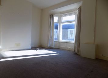 Thumbnail 1 bed flat to rent in Invicta Road, Sheerness