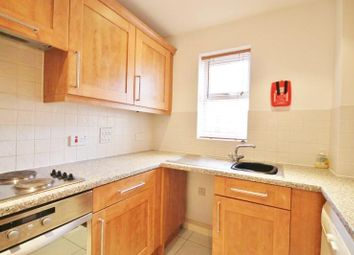 Thumbnail 2 bed flat to rent in International Way, Sunbury On Thames, Middlesex
