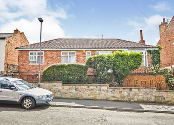 3 bed detached house for sale in Francis Street, Chaddesden, Derby DE21