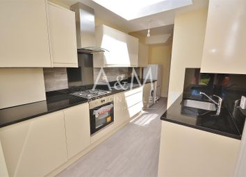 Thumbnail 5 bed property to rent in Baron Gardens, Barkingside, Ilford