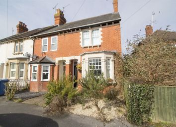3 bed property for sale in Clarence Road, Fleet GU51