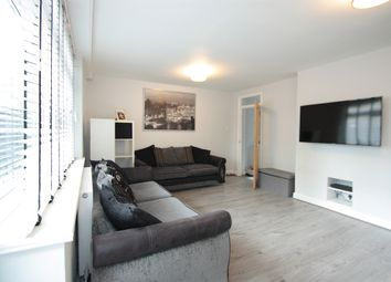 Thumbnail 4 bed maisonette to rent in Clapham Manor Street, Clapham