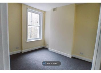 Thumbnail Room to rent in Pendrell Road, London