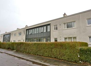 Thumbnail 3 bed flat for sale in 1/2, 50 Brockburn Road, Pollok, Glasgow