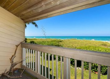 Thumbnail Town house for sale in 5275 Gulf Of Mexico Dr #204, Longboat Key, Florida, United States Of America