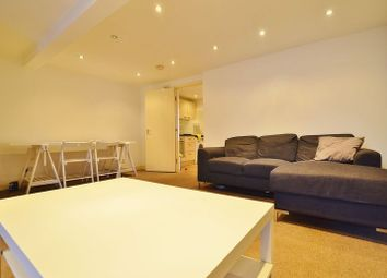 Thumbnail 2 bed flat to rent in Stoke Newington Common, London