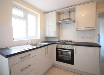 Thumbnail 4 bed end terrace house to rent in Cambridge Road, Hounslow