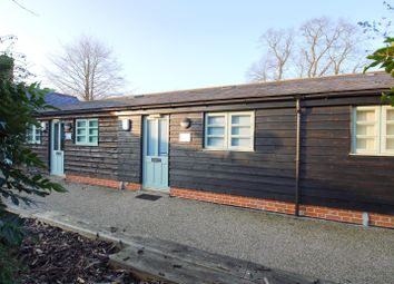 Thumbnail Commercial property for sale in Stone Street Court, Hadleigh, Ipswich
