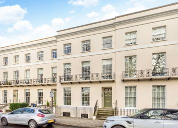 Thumbnail 2 bedroom flat to rent in Montpellier Spa Road, Cheltenham