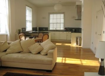 Thumbnail 2 bedroom flat to rent in Bootham Court, Bootham Terrace, York