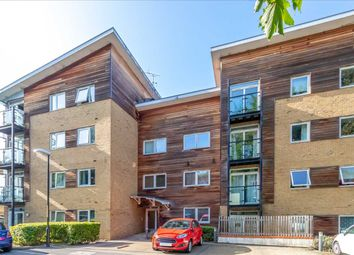 Brunell Close, Maidstone ME16. 2 bed flat
