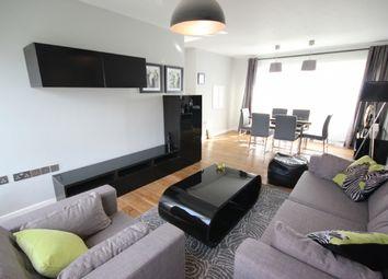 Thumbnail 2 bed flat to rent in Beaulieu Court, Hillcroft Crescent, Ealing, London