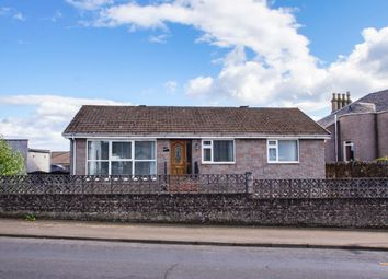 Thumbnail 3 bed bungalow for sale in Leven Road, Kennoway, Leven