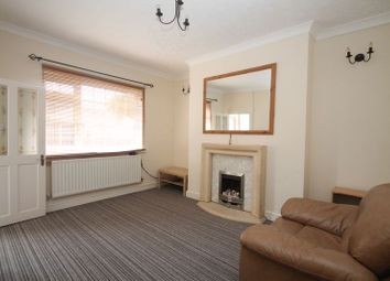 2 bed terraced house to rent in Irene Terrace, Langley Park, Durham DH7