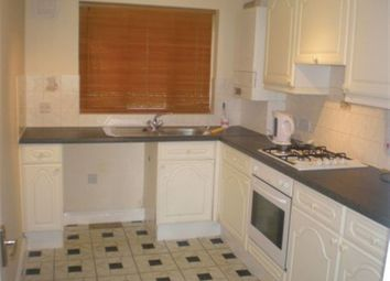 Thumbnail 2 bedroom flat to rent in Kingfisher Court L31, 2 Bed Apt