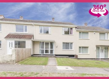 3 bed property for sale in Chestnut Green, Upper Cwmbran, Cwmbran NP44
