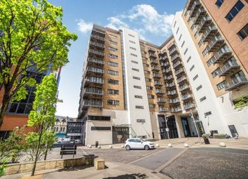 2 bed flat for sale in The Bar, St. James Gate, Newcastle Upon Tyne, Tyne And Wear NE1