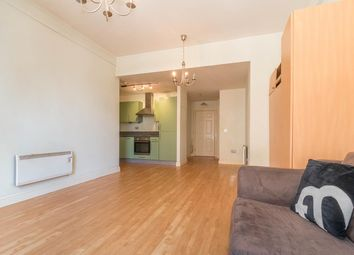 838c2b8795119 Thumbnail Studio for sale in Essex House, Temple Street