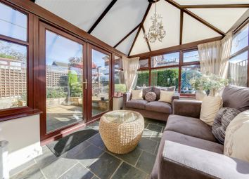 Thumbnail 4 bed detached house for sale in St. Peters Road, Newchurch, Rossendale