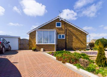 Thumbnail 2 bed semi-detached house for sale in Moor Lane, Newby, Scarborough