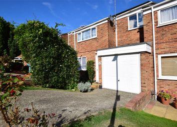 3 bed terraced house for sale in St. Michaels Road, Tunbridge Wells TN4