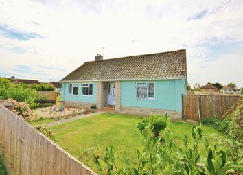 Thumbnail 3 bedroom detached bungalow for sale in Alstone Gardens, Highbridge