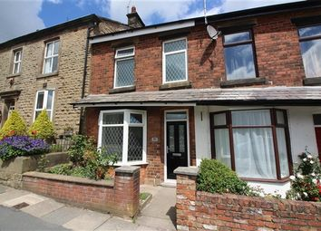 Thumbnail 2 bed property for sale in School Lane, Chorley