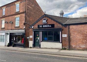 Thumbnail Retail premises to let in Nottingham Road, Stapleford, Nottingham, Nottinghamshire