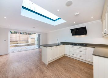 Thumbnail 2 bed property for sale in Harts Lane, London