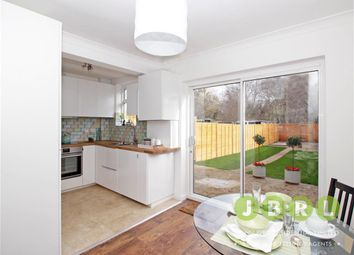 Thumbnail 3 bed terraced house for sale in Westdean Avenue, Lee, London