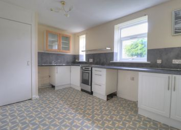 Thumbnail 3 bedroom flat for sale in West Pilton Green, Pilton, Edinburgh