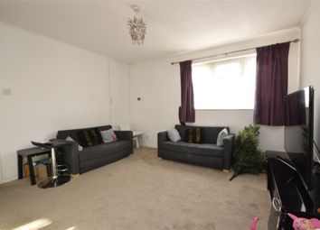 Thumbnail 1 bed semi-detached house to rent in Sunkist Way, Wallington, Surrey