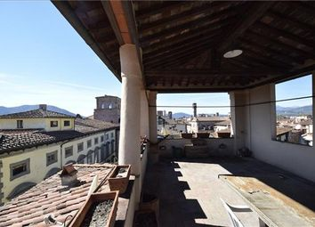 Thumbnail 4 bedroom apartment for sale in Lucca Lucca, Italy