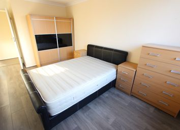 Thumbnail 2 bed flat to rent in Crescent Road, Wood Green
