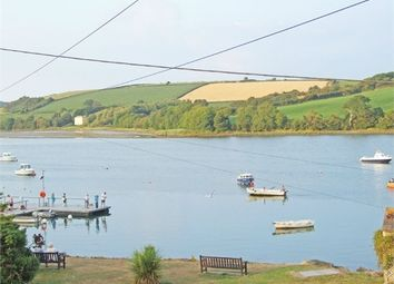 Thumbnail 2 bed flat for sale in The Moorings, St Dogmaels, Cardigan, Pembrokeshire