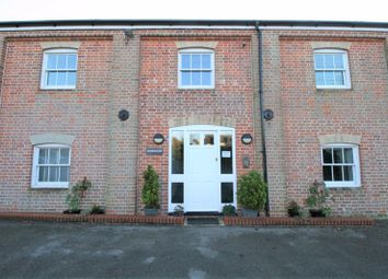 2 bed flat for sale in Colchester Road, West Bergholt, Colchester CO6