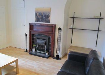 2 bed flat to rent in Warton Terrace, Heaton, Newcastle Upon Tyne NE6