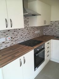 Thumbnail 1 bed flat to rent in Pool Road, Leicester