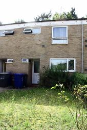 Thumbnail 3 bed terraced house to rent in Mount Road, Brandon