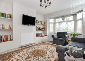 Thumbnail 3 bed flat to rent in Page Court, Mill Hill