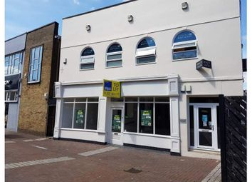 Thumbnail Retail premises to let in 155A High St, Poole