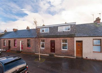 Thumbnail 4 bed terraced house for sale in 60 Main Street, Winchburgh