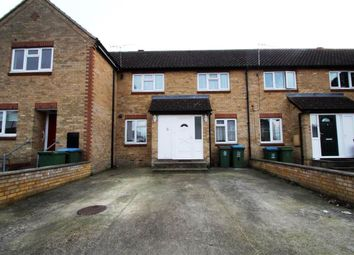 Thumbnail 3 bed property to rent in Galloway, Aylesbury