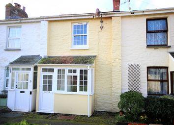 Thumbnail 4 bedroom property for sale in Eddystone Terrace, Wadebridge